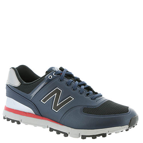 New Balance NBG518 (Men's)