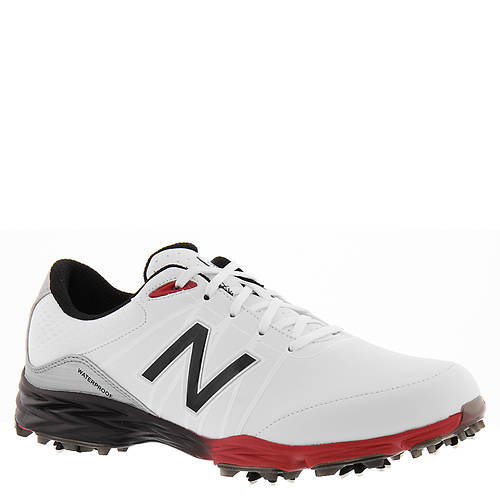 318c0243cff2d New Balance NBG2004 (Men's) - Color Out of Stock | FREE Shipping at ...