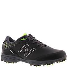 New Balance NBG2004 (Men's)