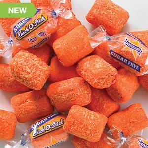 Sugar Free Chick-O-Sticks®