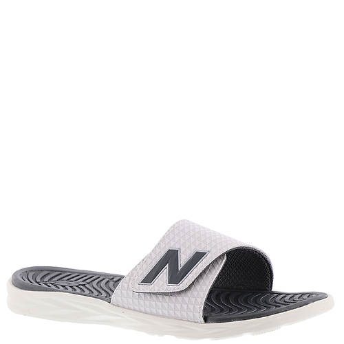 New Balance Response Slide (Men's)