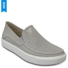 Crocs™ CitiLane Roka Slip-On (Women's)