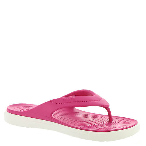 Crocs™ CitiLane Flip (Women's)