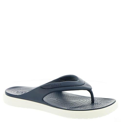 Crocs™ CitiLane Flip (Women's)