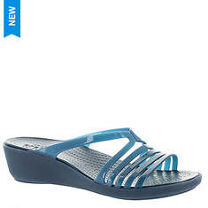 Crocs™ Isabella Mini Wedge (Women's)