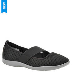 Crocs™ Swiftwater (Women's)