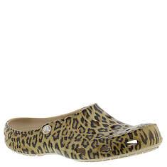 Crocs™ Freesail Graphic Clog (Women's)
