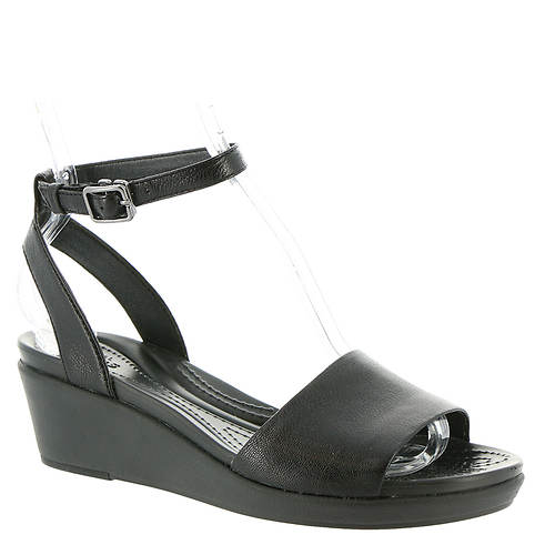 Crocs™ Leigh-Ann Ankle Strap (Women's)
