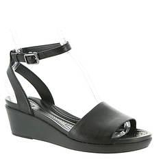 Crocs™ Leigh-Ann Ankle Strap (Women's)