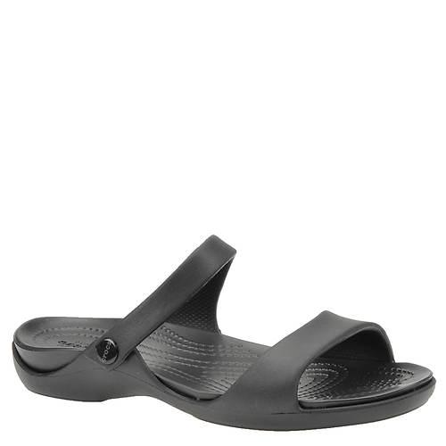 Crocs™ Cleo V (Women's)