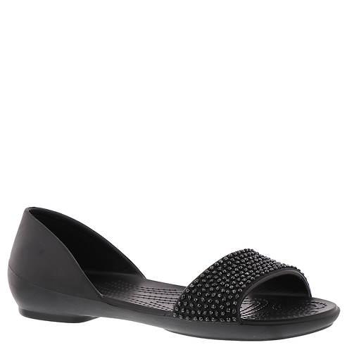 Crocs™ Lina Embellished D'Orsay (Women's)