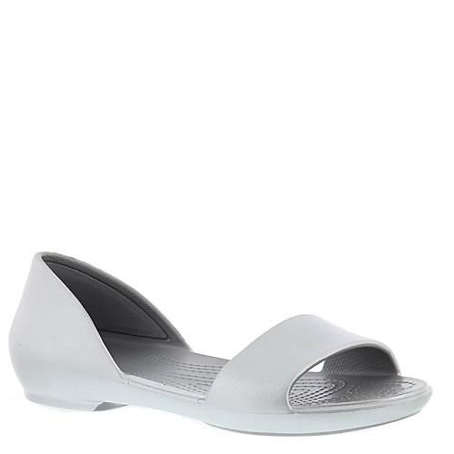 Crocs™ Lina D'Orsay (Women's)
