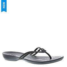 Crocs™ Isabella Flip (Women's)