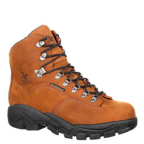 Georgia Boot Suspension Hiker (Men's)
