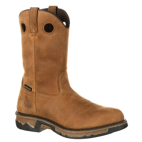 Georgia Boot Carbo-Tec (Men's)