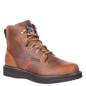 Georgia Boot Wedge (Men's)