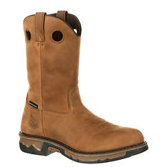 Georgia Boot Carbo-Tec CT (Men's)