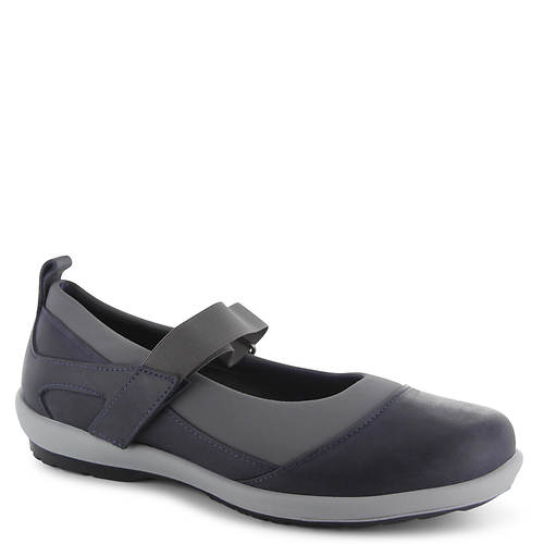 PW Minor Airloft Kay (Women's)