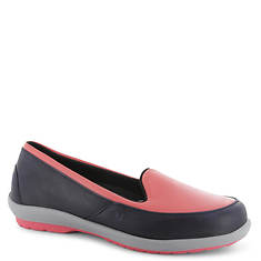 PW Minor Airloft Wish (Women's)