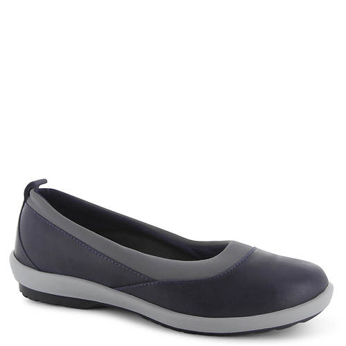 PW Minor Airloft Hattie (Women's)