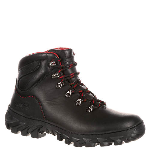Rocky S2V Jungle Hiker Black (Men's)