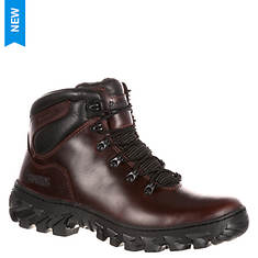Rocky S2V Jungle Hiker Brown (Men's)