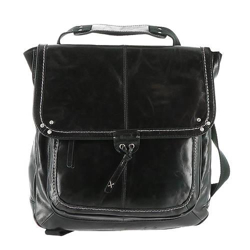 The Sak Ventura Conv Backpack