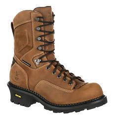 Georgia Boot Comfort Core logger (Men's)