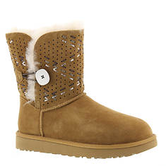 UGG® Bailey Button II Tehuano (Women's)