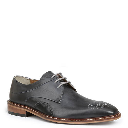Giorgio Brutini Reddington (Men's)