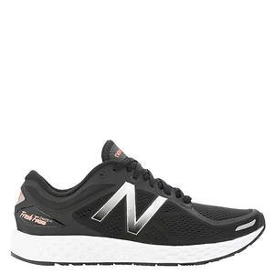 New Balance Fresh Foam Zante v2 (Men's)