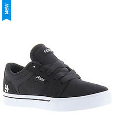 Etnies Barge LS (Boys' Toddler-Youth)