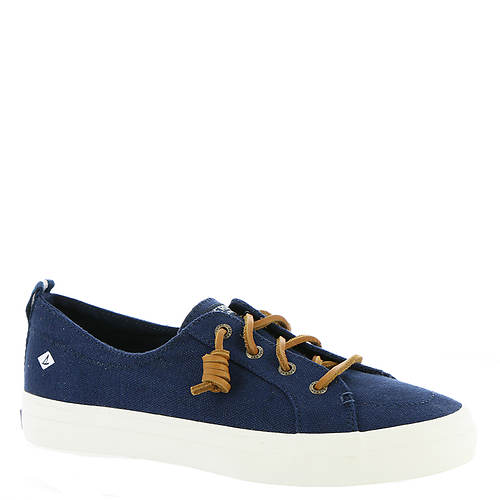 Sperry Top-Sider Crest Vibe Linen (Women's)