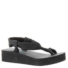 Skechers Cali Vinyasa Toe Loop Thong (Women's)