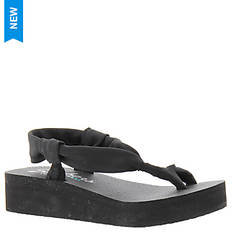 Skechers Cali Vinyasa Toe Loop Thong (Women's)