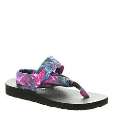 Skechers Cali Meditation Time Warp (Women's)