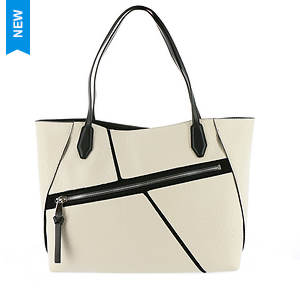 Nine West Under Wraps Tote Bag