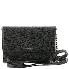 Nine West Treasures Aleksei Crossbody Bag