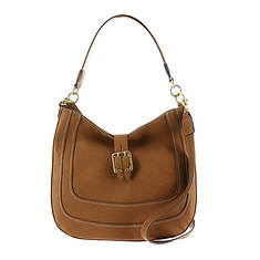 Nine West The Lush Life Hobo Bag
