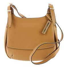 Nine West Beleka Saddle Crossbody Bag