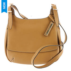 Nine West Beleka Saddle Crossbody Bag