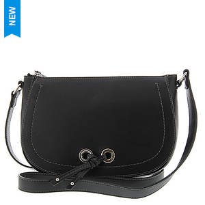 Nine West Bohenian Beltway Saddle Crossbody Bag