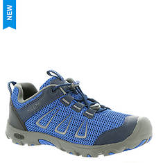 KEEN Oakridge Mesh (Boys' Youth)