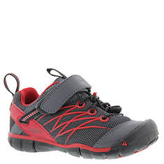 KEEN Chandler CNX - C (Boys' Toddler)