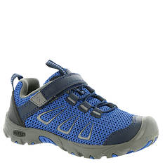 KEEN Oakridge Mesh - C (Boys' Toddler)