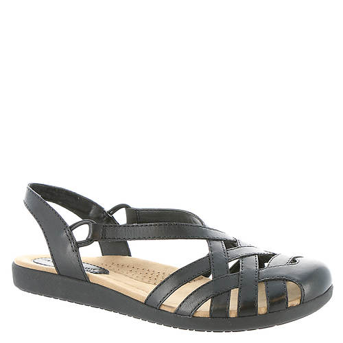 Earth Origins Nellie (Women's)