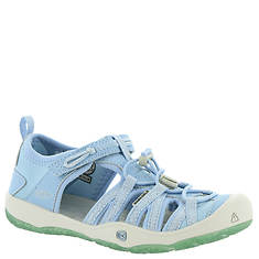 KEEN Moxie (Girls' Toddler-Youth)