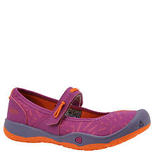 KEEN Moxie Mary Jane (Girls' Toddler-Youth)