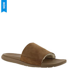 UGG® Xavier TF (Men's)