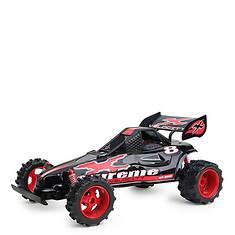 New Bright 1:14 R/C Velocity Buggy